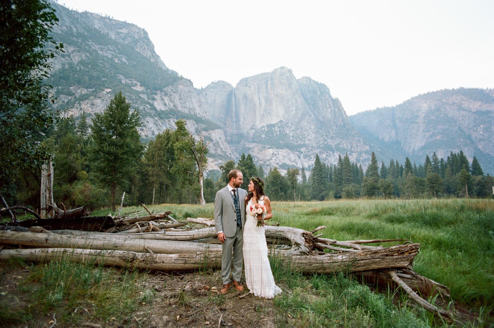 yosemite-intimate-wedding-079 YOSEMITE INTIMATE WEDDING