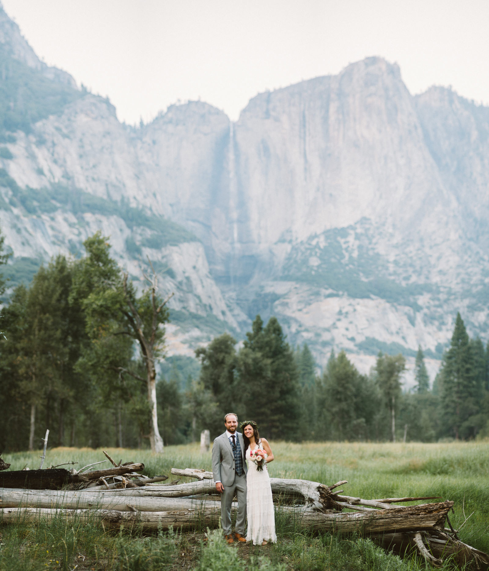 yosemite-intimate-wedding-080 YOSEMITE INTIMATE WEDDING