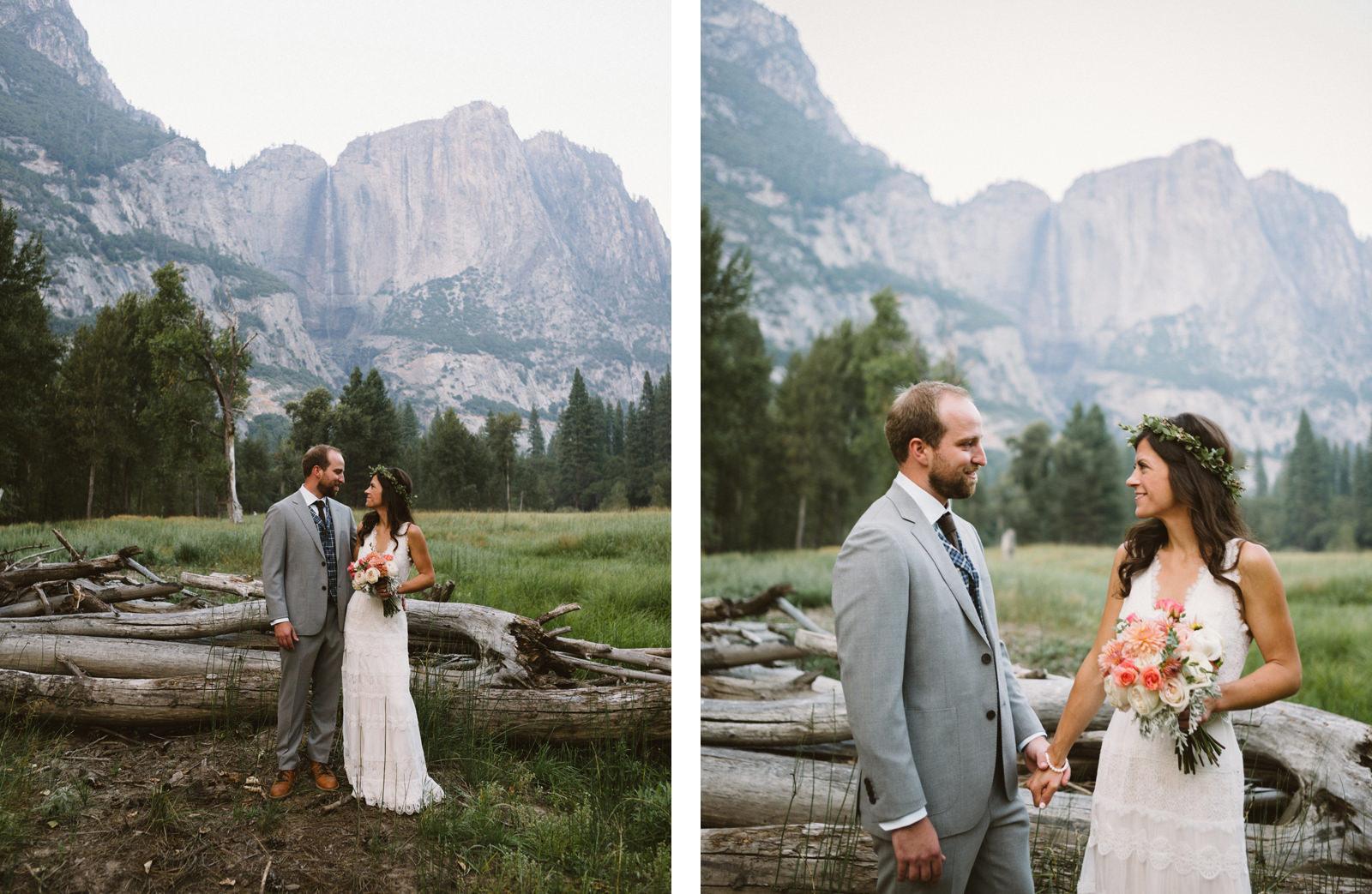 yosemite-intimate-wedding-081 YOSEMITE INTIMATE WEDDING