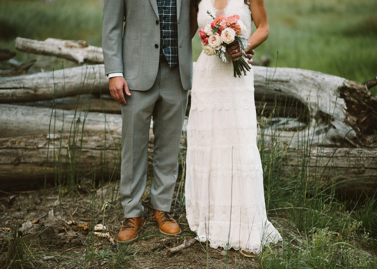 yosemite-intimate-wedding-082 YOSEMITE INTIMATE WEDDING