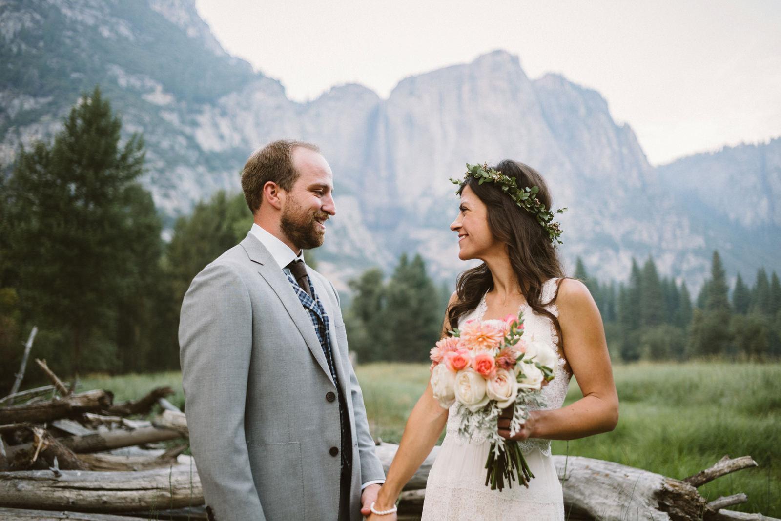 yosemite-intimate-wedding-083 YOSEMITE INTIMATE WEDDING