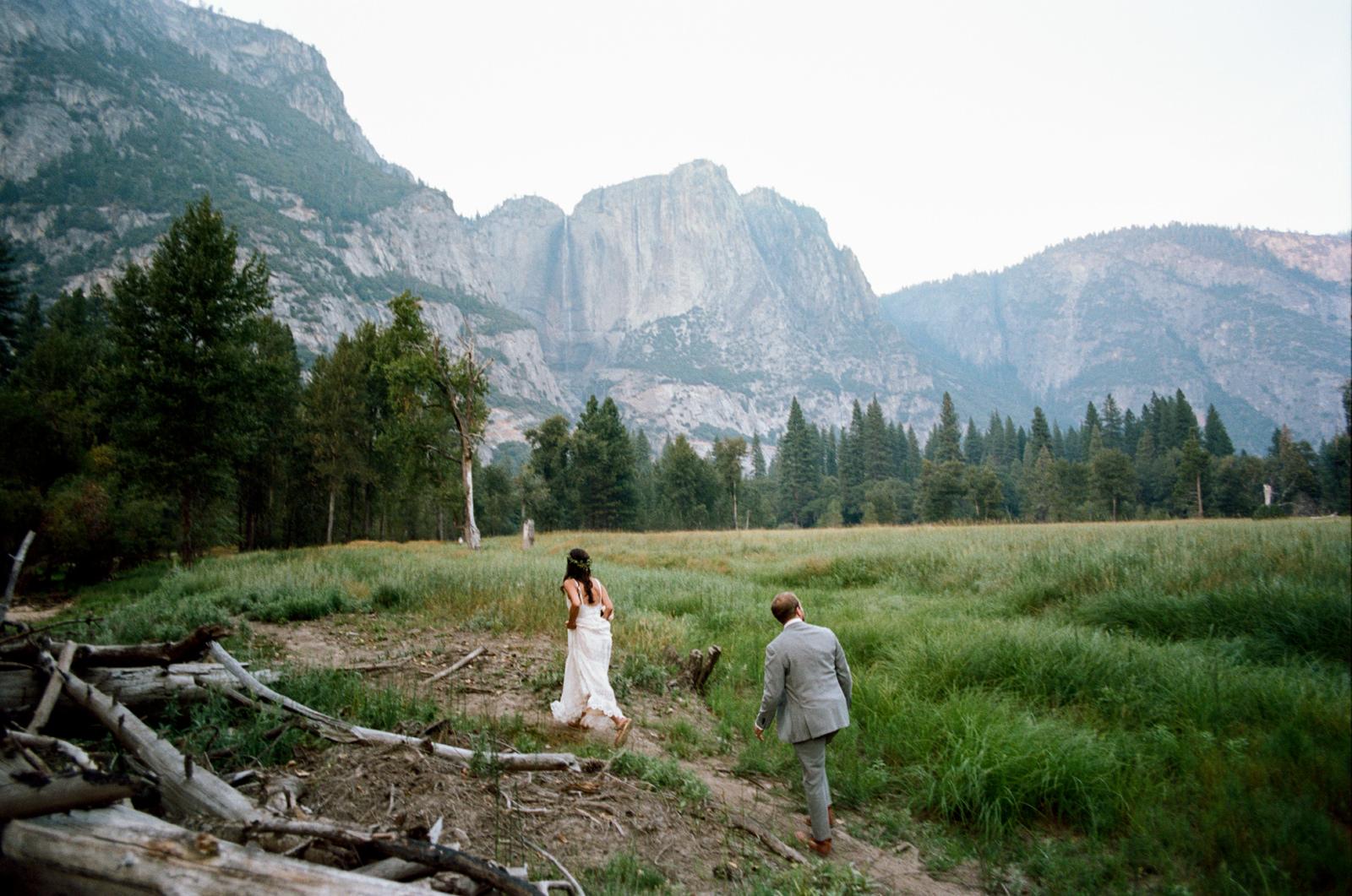 yosemite-intimate-wedding-084 YOSEMITE INTIMATE WEDDING