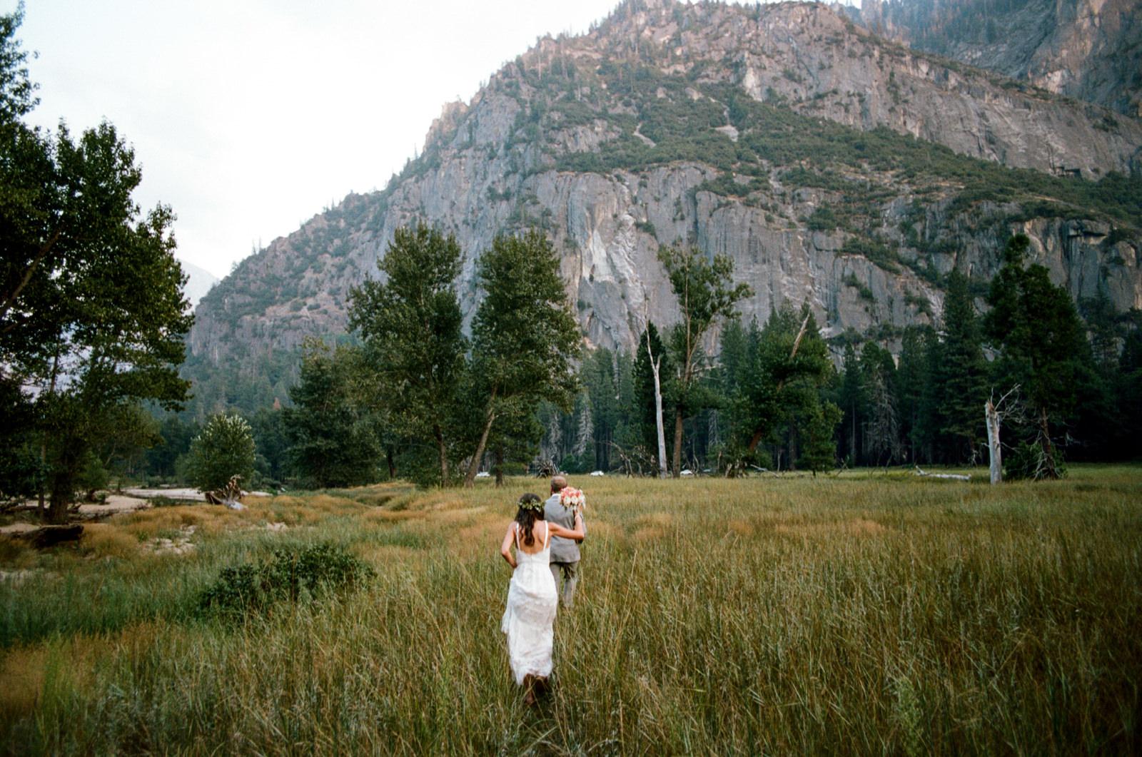 yosemite-intimate-wedding-086 YOSEMITE INTIMATE WEDDING