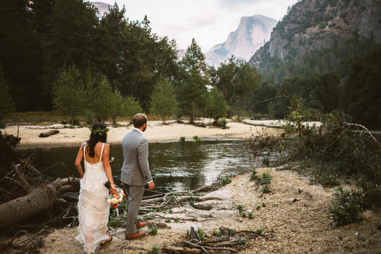 yosemite-intimate-wedding-087 YOSEMITE INTIMATE WEDDING
