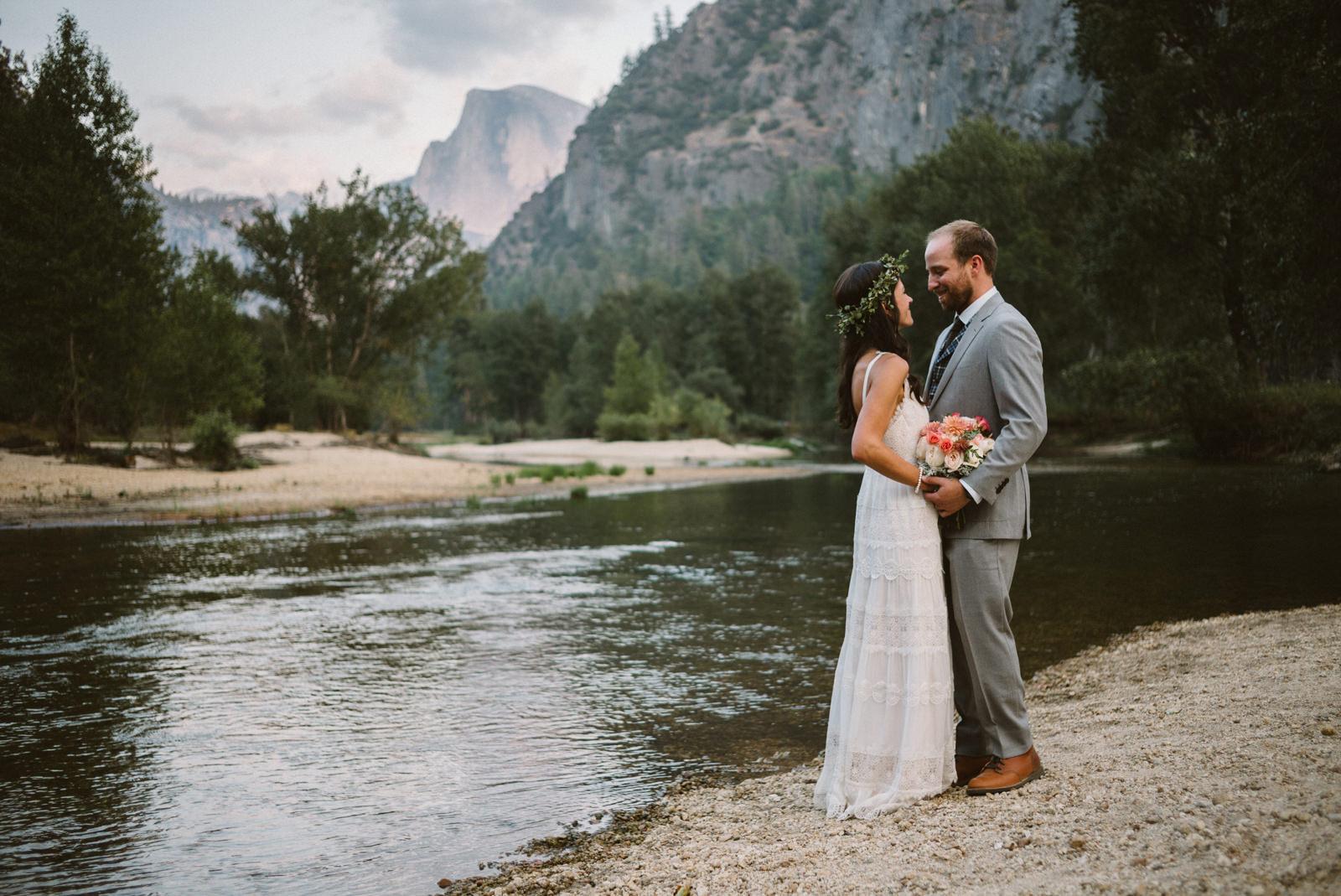 yosemite-intimate-wedding-088 YOSEMITE INTIMATE WEDDING