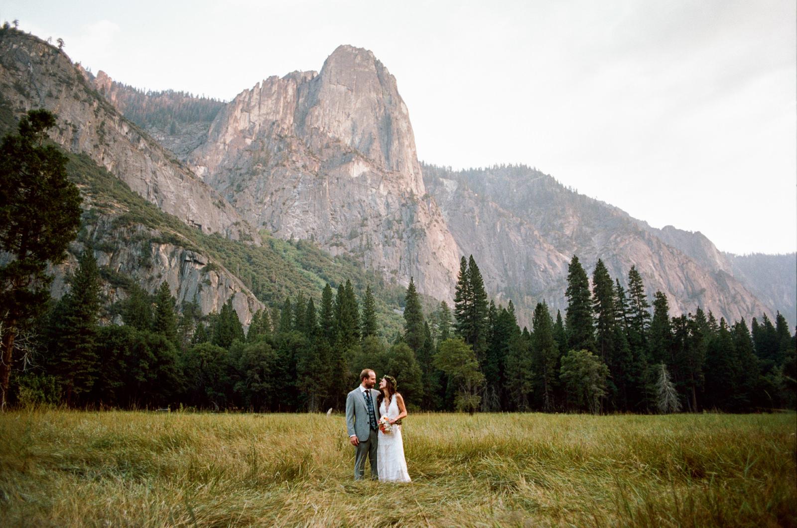 yosemite-intimate-wedding-090 YOSEMITE INTIMATE WEDDING