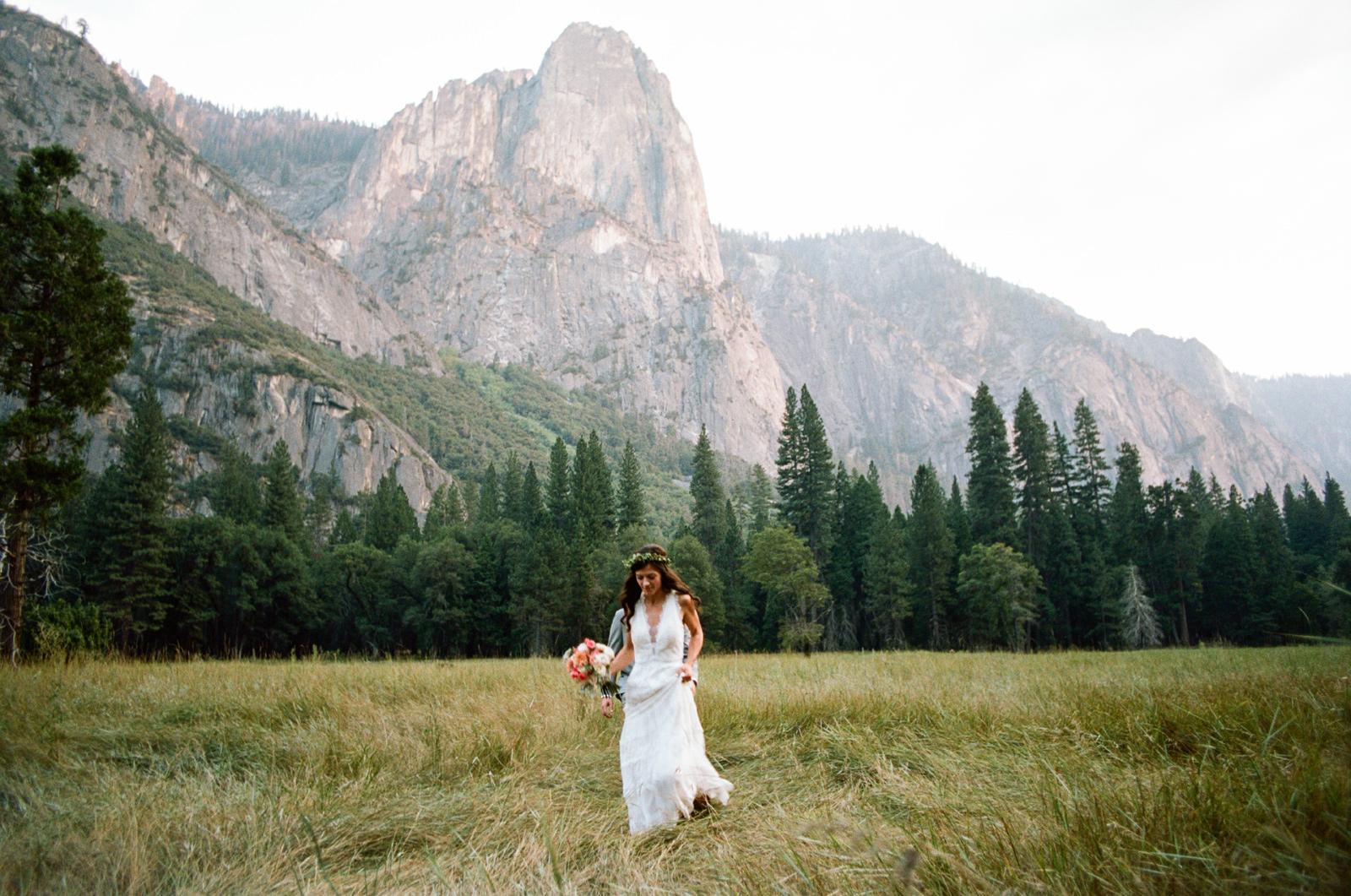yosemite-intimate-wedding-091 YOSEMITE INTIMATE WEDDING