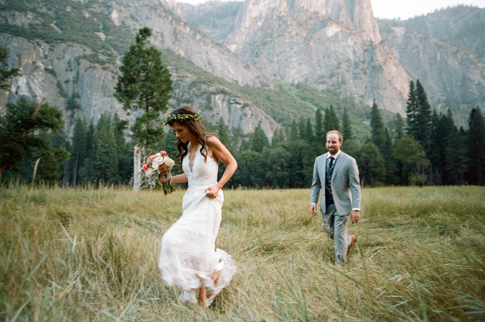 yosemite-intimate-wedding-092 YOSEMITE INTIMATE WEDDING