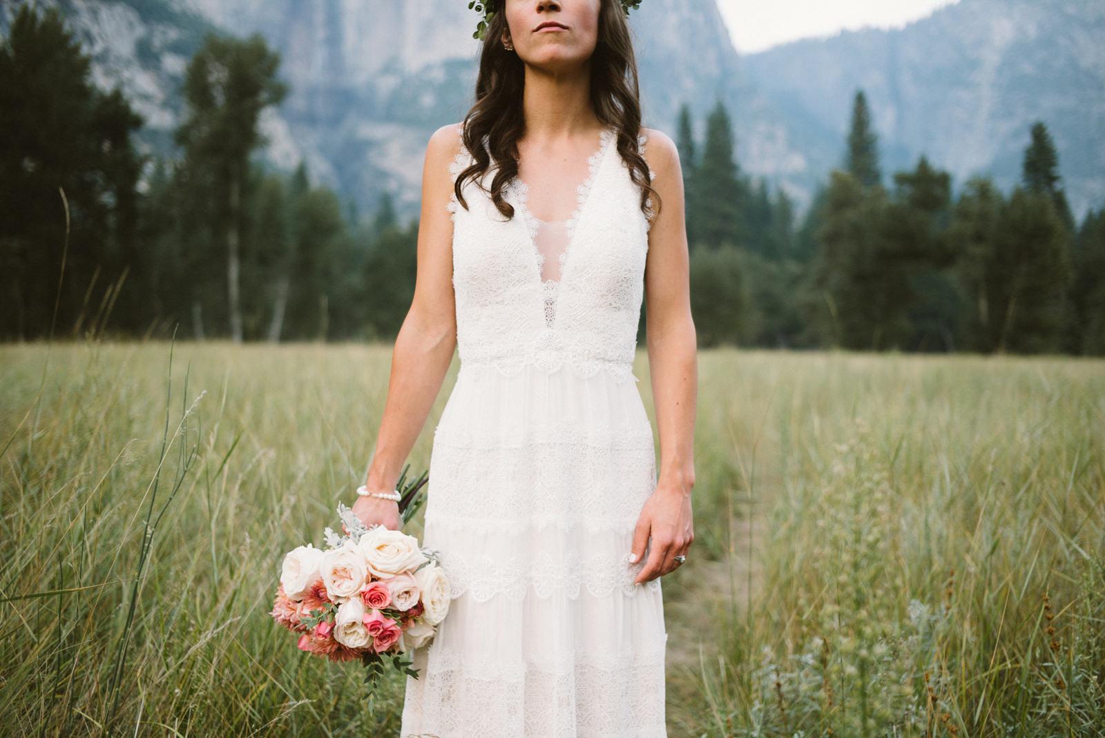 yosemite-intimate-wedding-093 YOSEMITE INTIMATE WEDDING