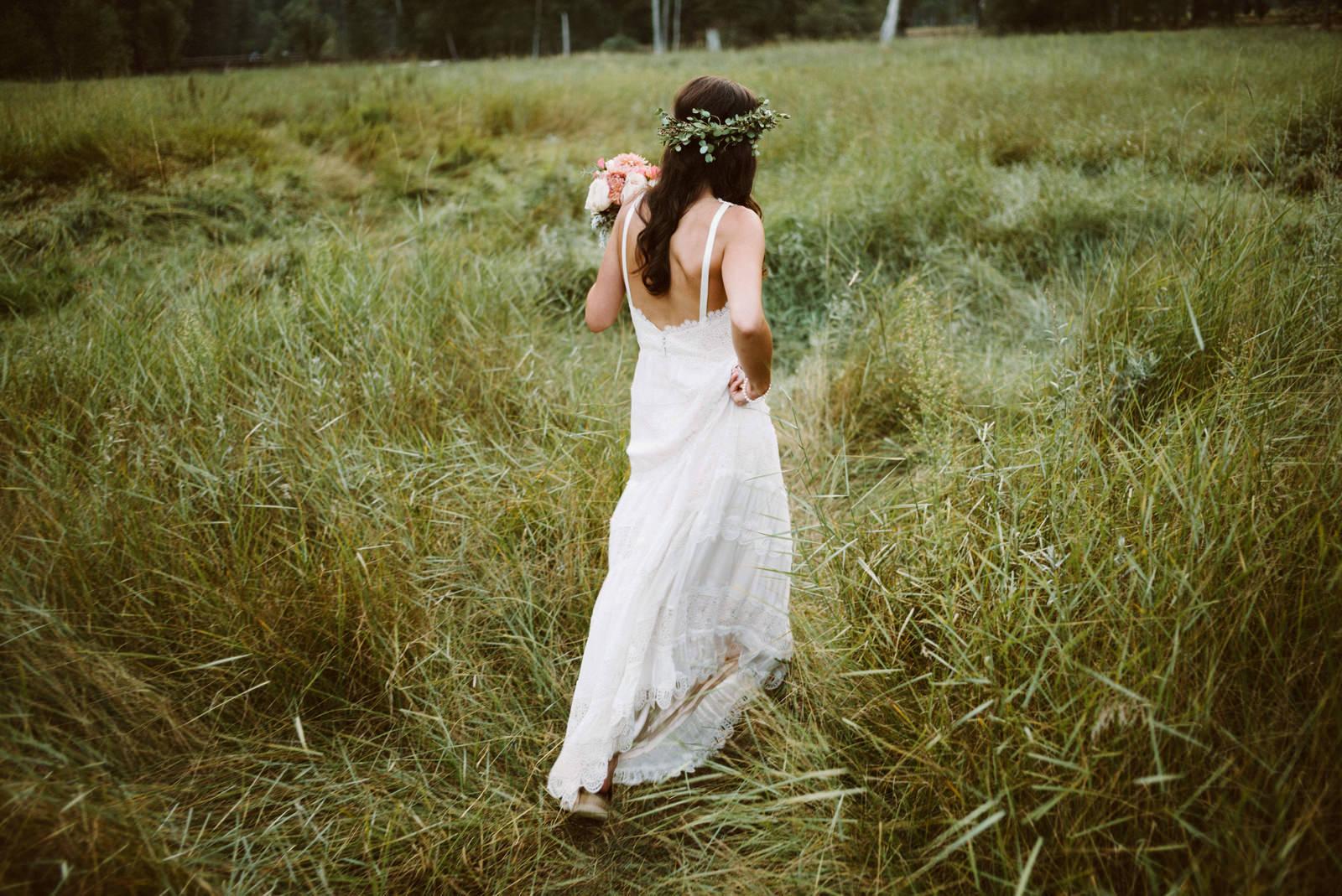 yosemite-intimate-wedding-095 YOSEMITE INTIMATE WEDDING