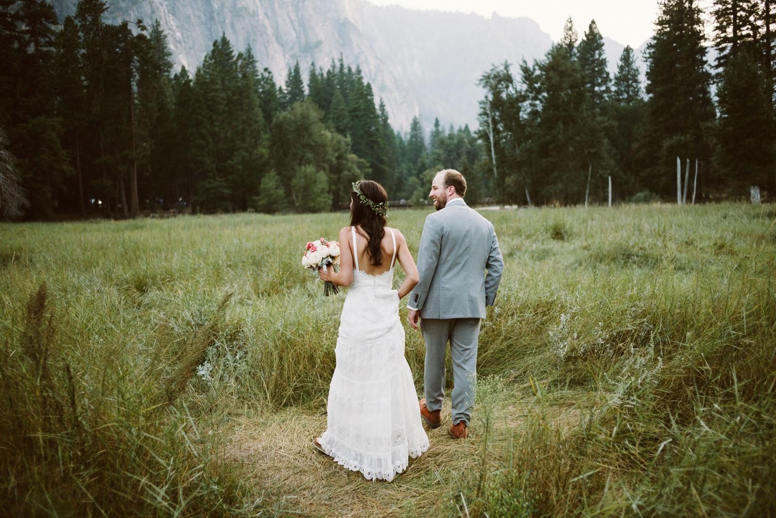 yosemite-intimate-wedding-096 YOSEMITE INTIMATE WEDDING
