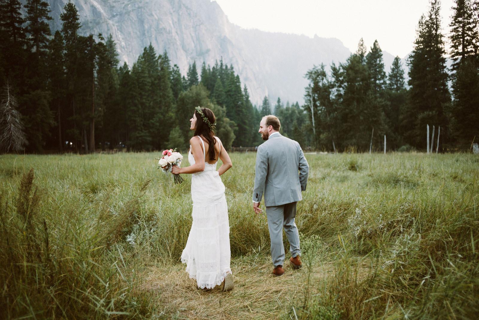 yosemite-intimate-wedding-097 YOSEMITE INTIMATE WEDDING