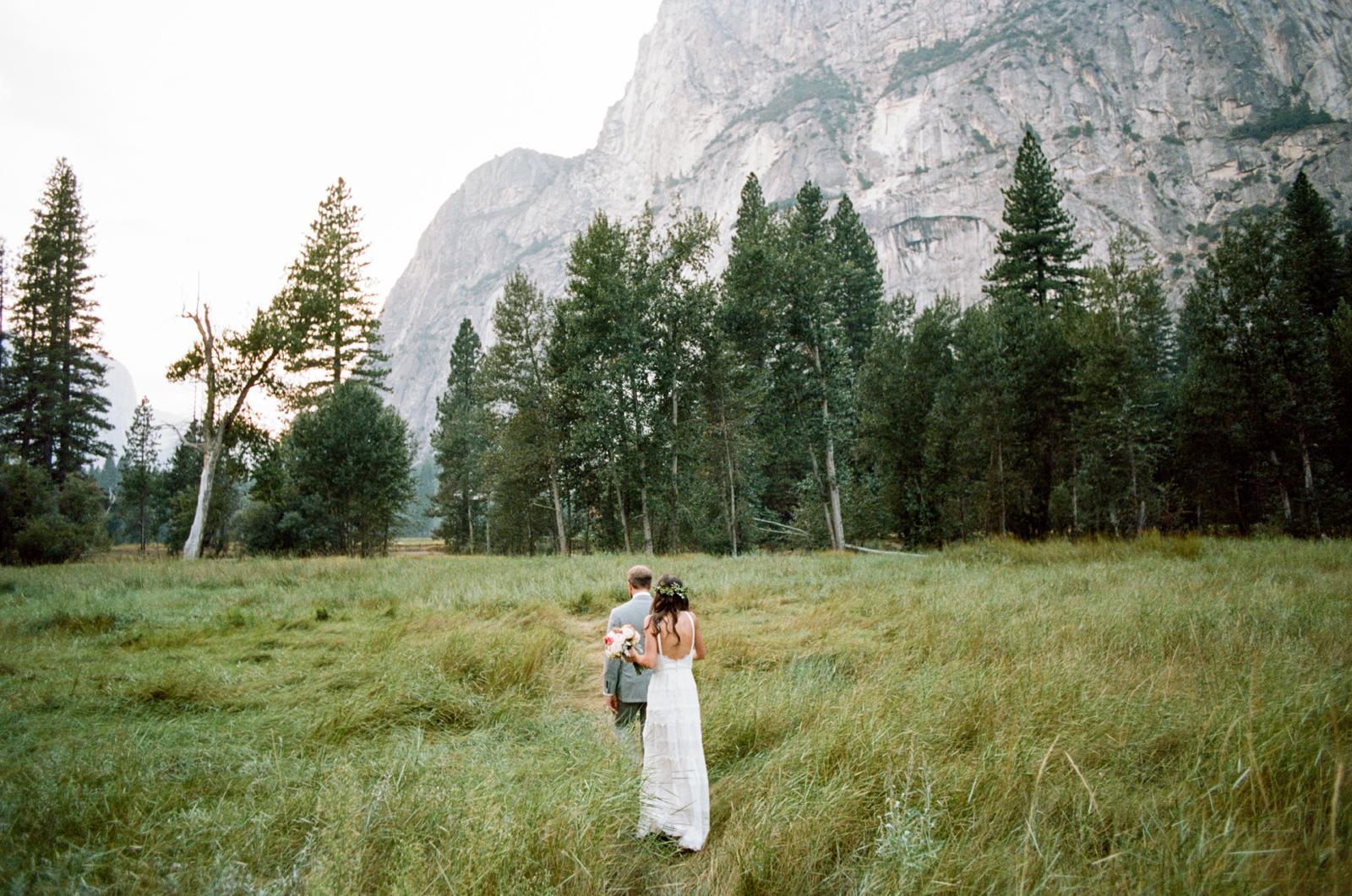 yosemite-intimate-wedding-099 YOSEMITE INTIMATE WEDDING