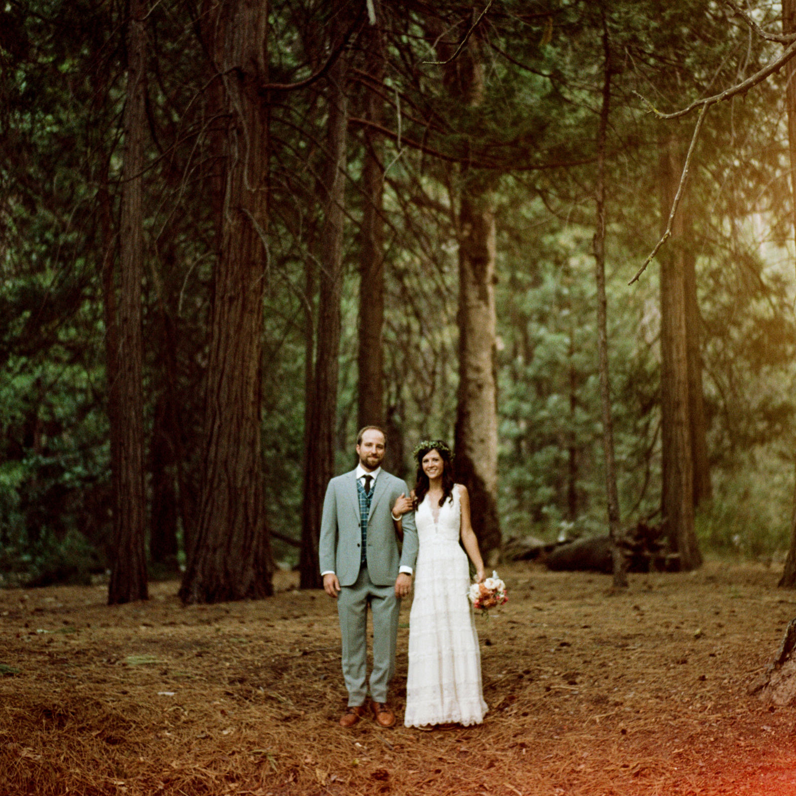 yosemite-intimate-wedding-101 YOSEMITE INTIMATE WEDDING