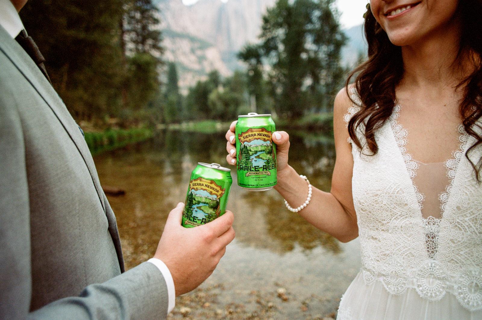 yosemite-intimate-wedding-104 YOSEMITE INTIMATE WEDDING