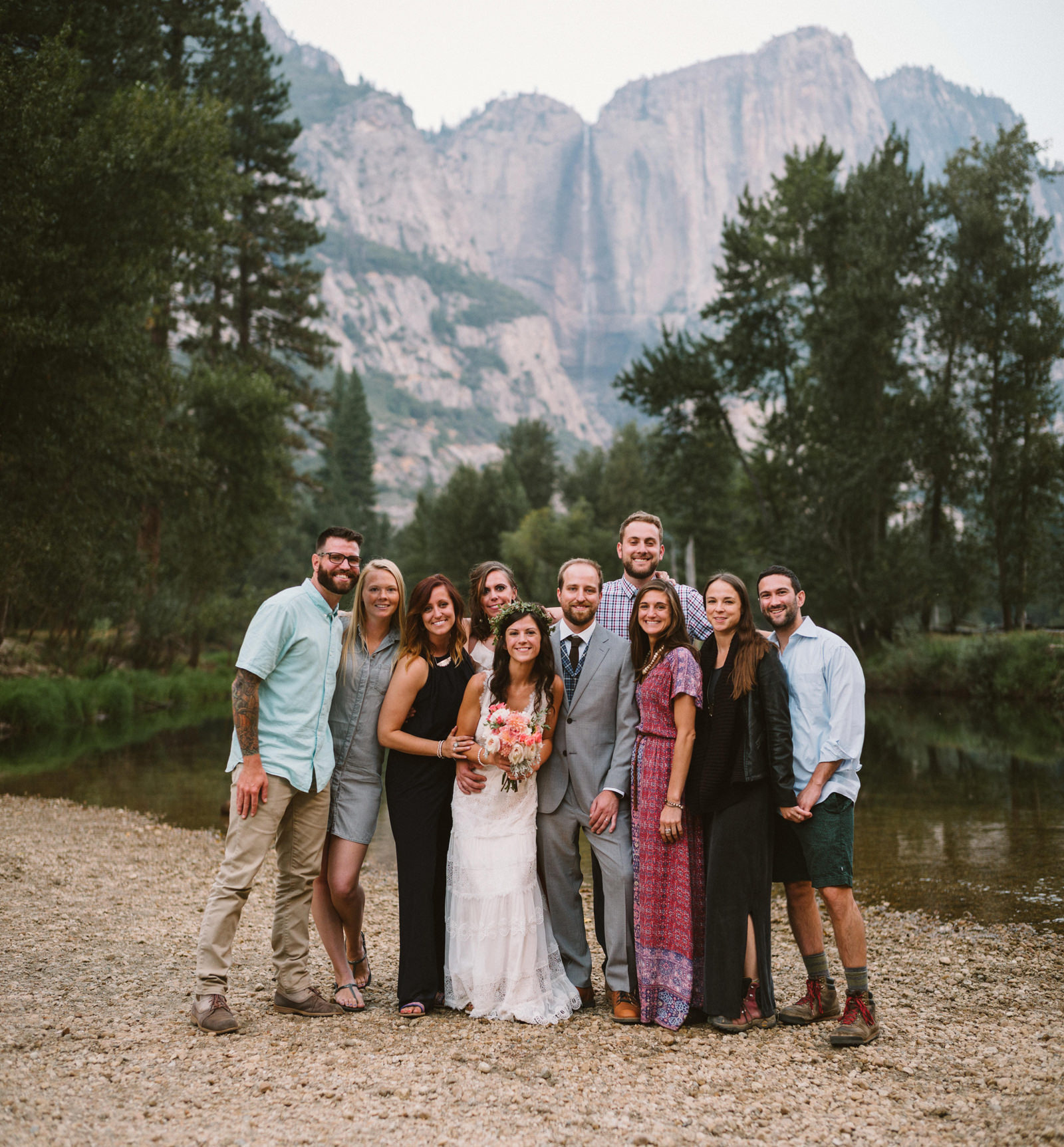 yosemite-intimate-wedding-105 YOSEMITE INTIMATE WEDDING