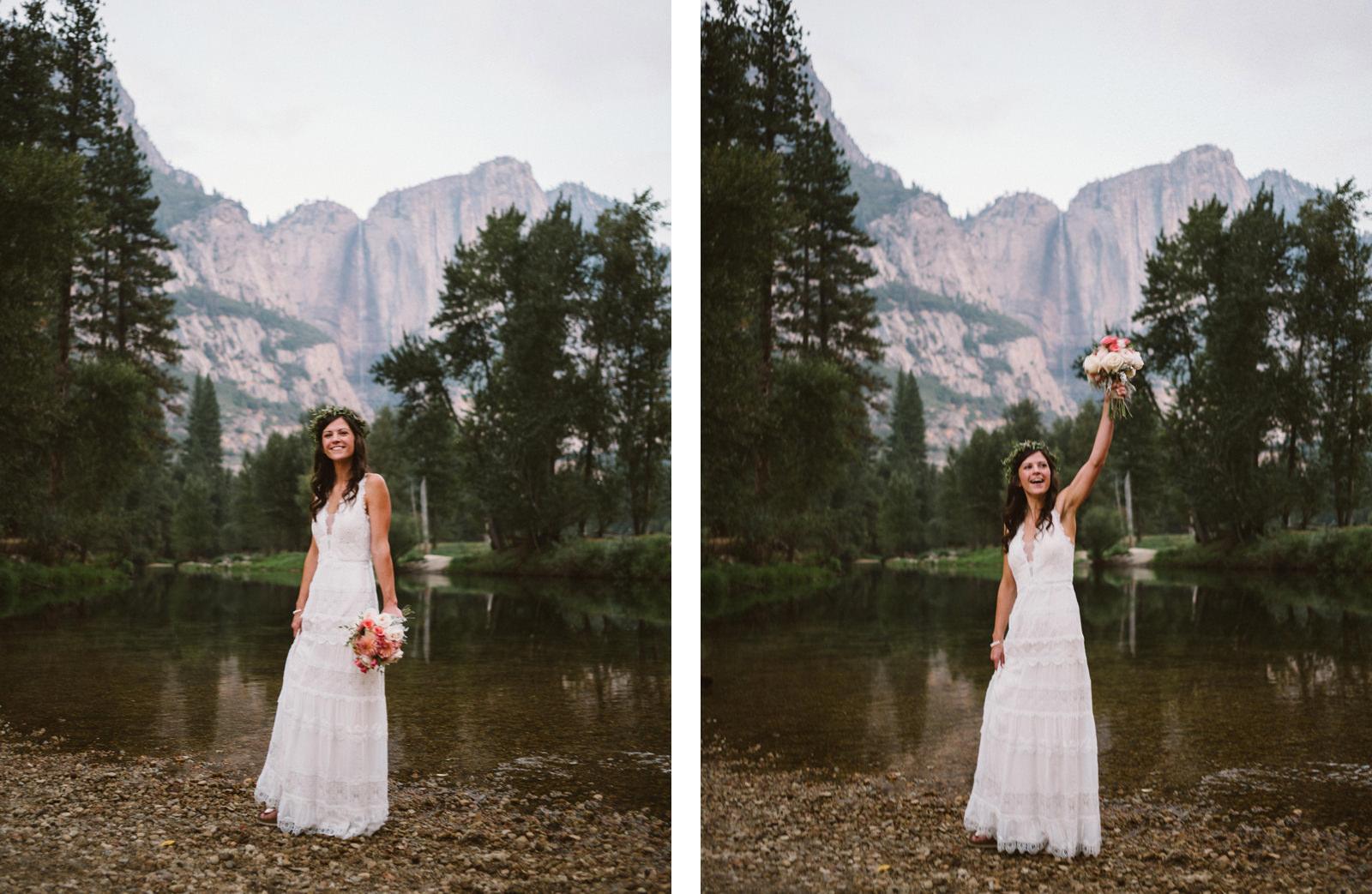 yosemite-intimate-wedding-107 YOSEMITE INTIMATE WEDDING