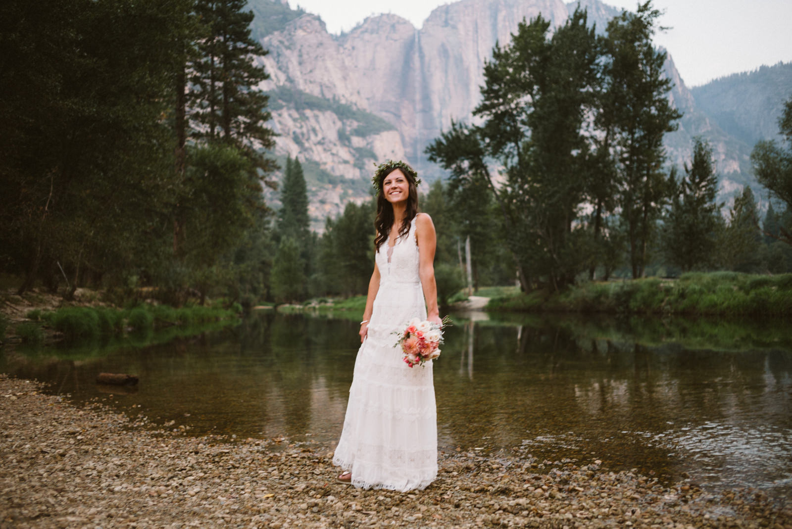 yosemite-intimate-wedding-108 YOSEMITE INTIMATE WEDDING