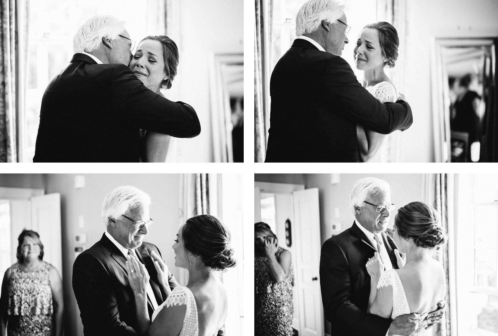 bridgeport-wedding-026 BRIDGEPORT, CONNECTICUT BACKYARD WEDDING