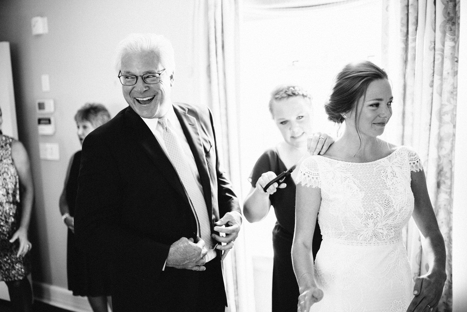 bridgeport-wedding-027 BRIDGEPORT, CONNECTICUT BACKYARD WEDDING
