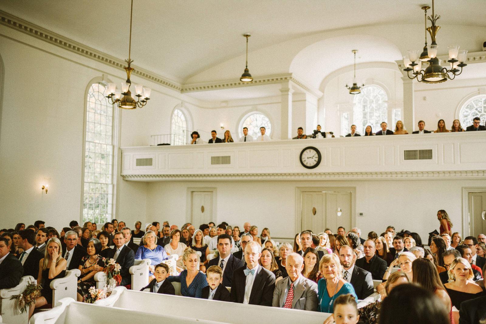 bridgeport-wedding-038 BRIDGEPORT, CONNECTICUT BACKYARD WEDDING