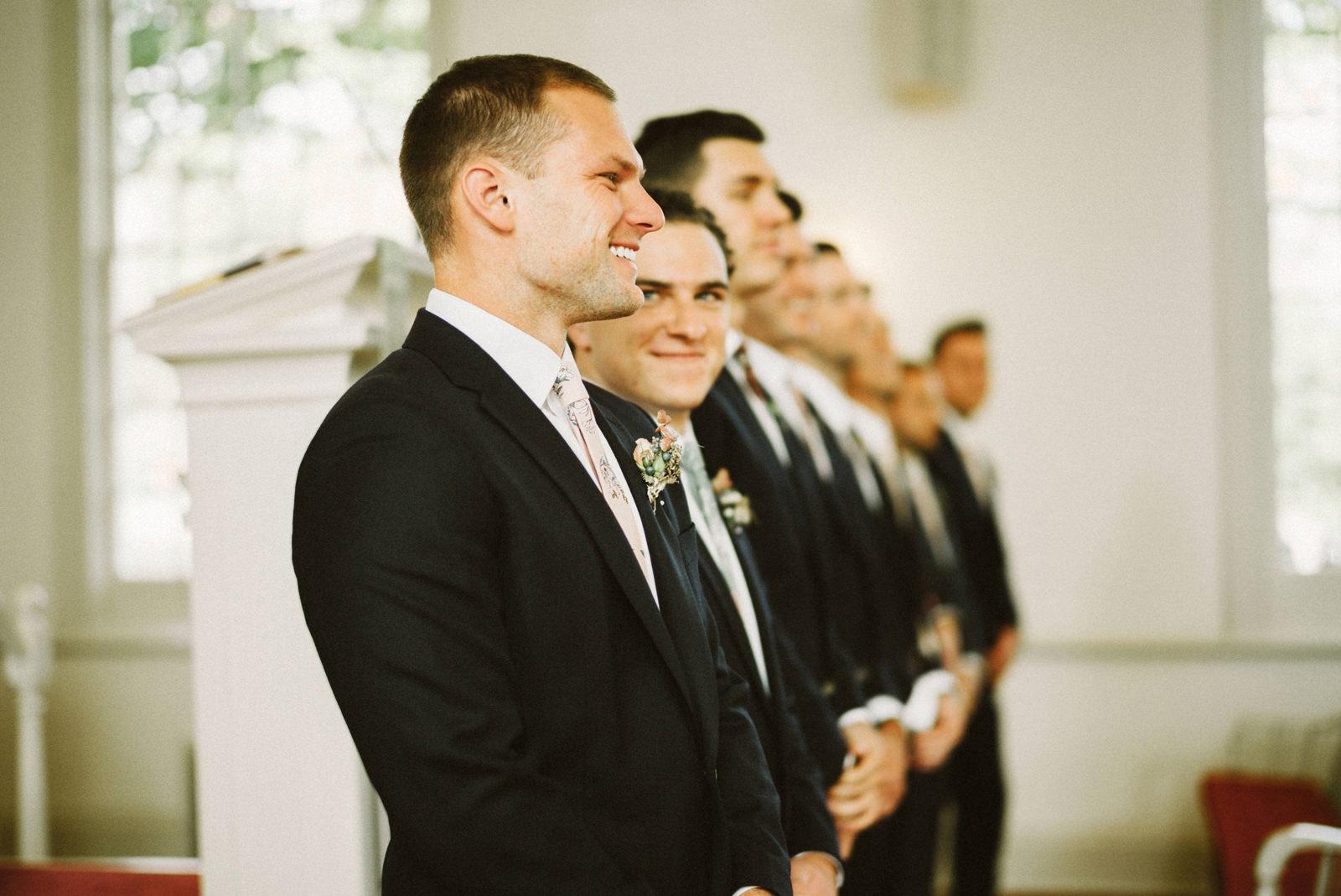 bridgeport-wedding-041 BRIDGEPORT, CONNECTICUT BACKYARD WEDDING