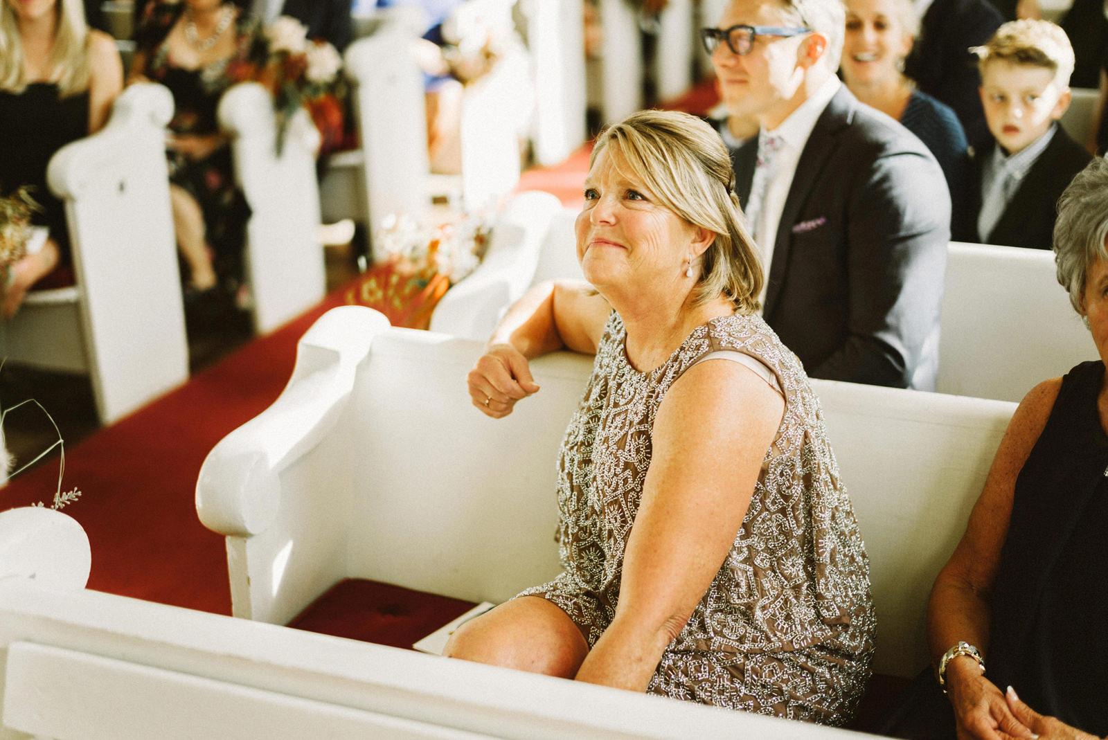 bridgeport-wedding-042 BRIDGEPORT, CONNECTICUT BACKYARD WEDDING