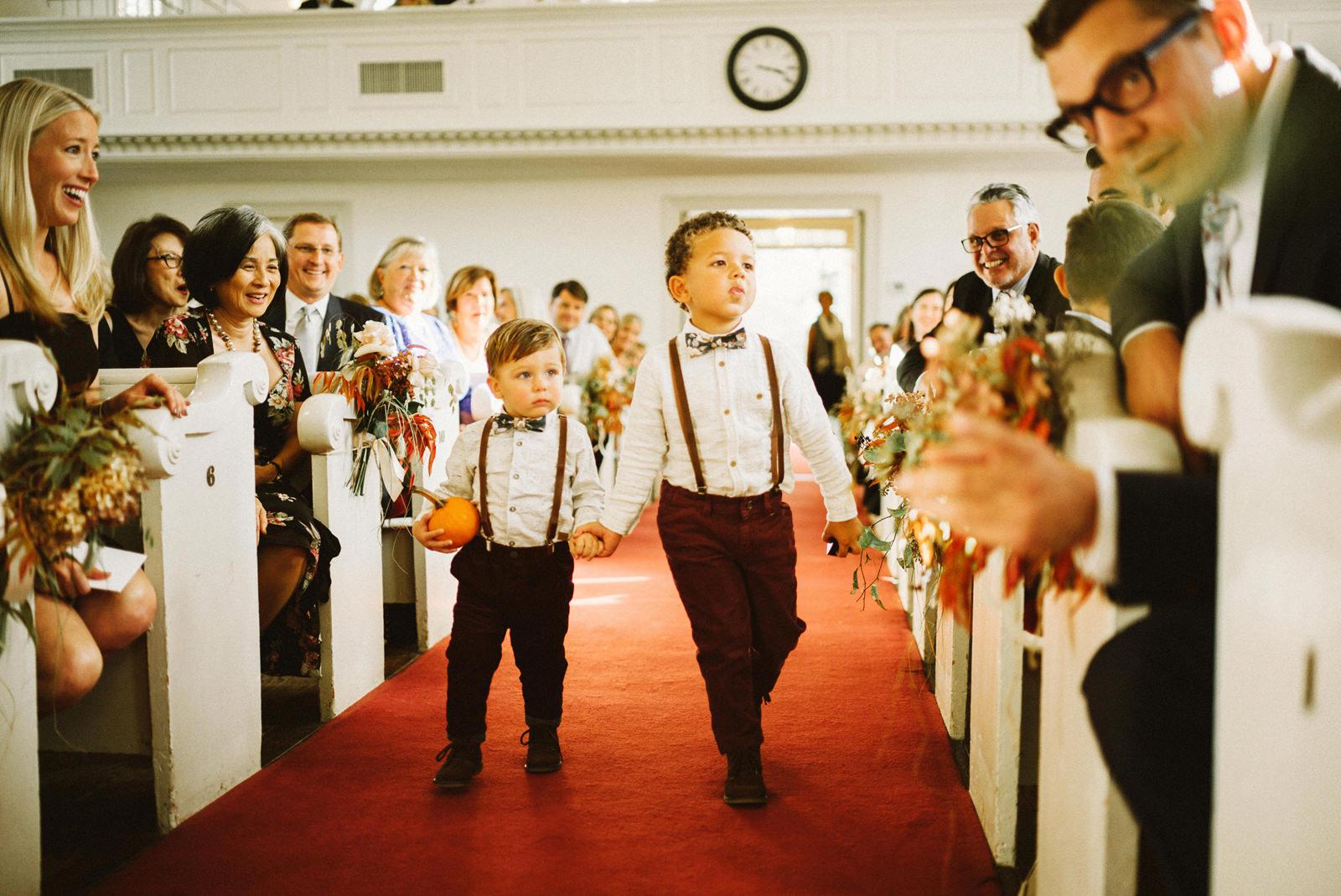 bridgeport-wedding-044 BRIDGEPORT, CONNECTICUT BACKYARD WEDDING
