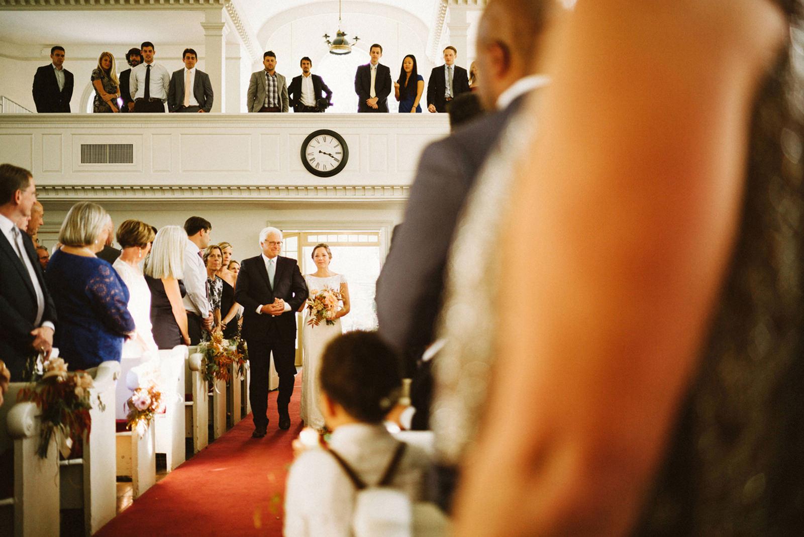 bridgeport-wedding-047 BRIDGEPORT, CONNECTICUT BACKYARD WEDDING