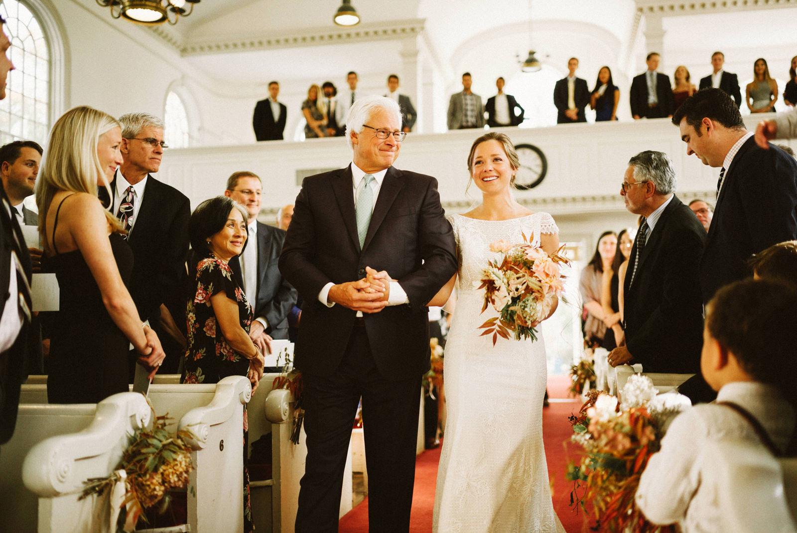 bridgeport-wedding-049 BACKUP + ARCHIVE WORKFLOW