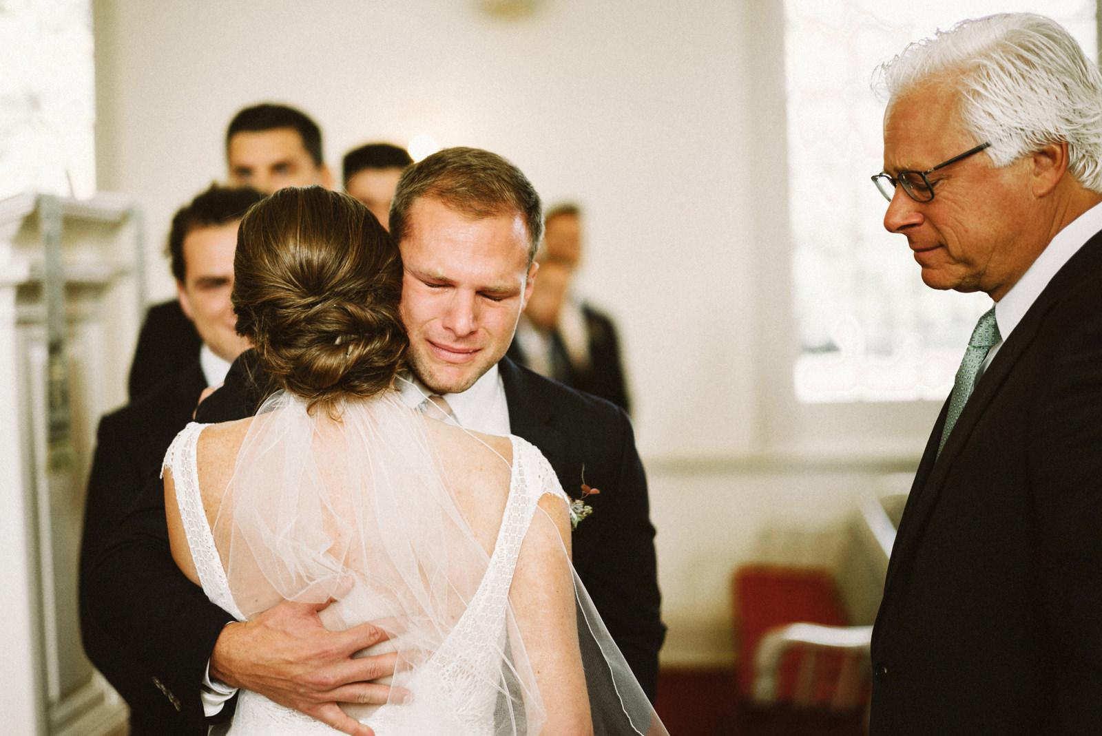 bridgeport-wedding-053 BRIDGEPORT, CONNECTICUT BACKYARD WEDDING