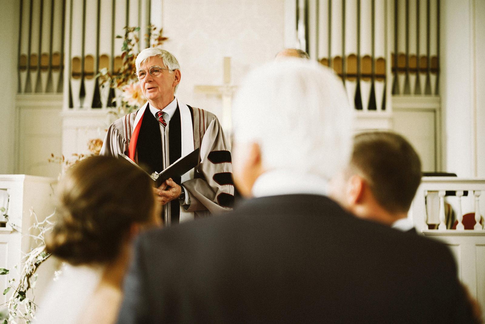 bridgeport-wedding-056 BRIDGEPORT, CONNECTICUT BACKYARD WEDDING