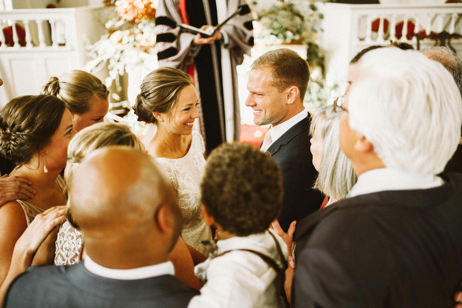 bridgeport-wedding-057 BRIDGEPORT, CONNECTICUT BACKYARD WEDDING