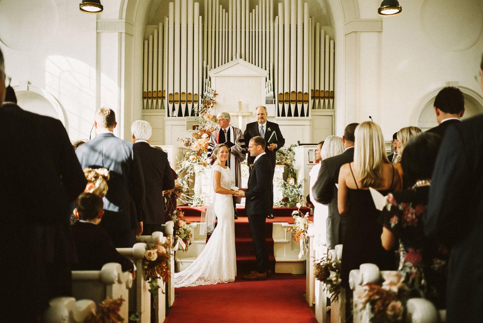 bridgeport-wedding-059 BRIDGEPORT, CONNECTICUT BACKYARD WEDDING