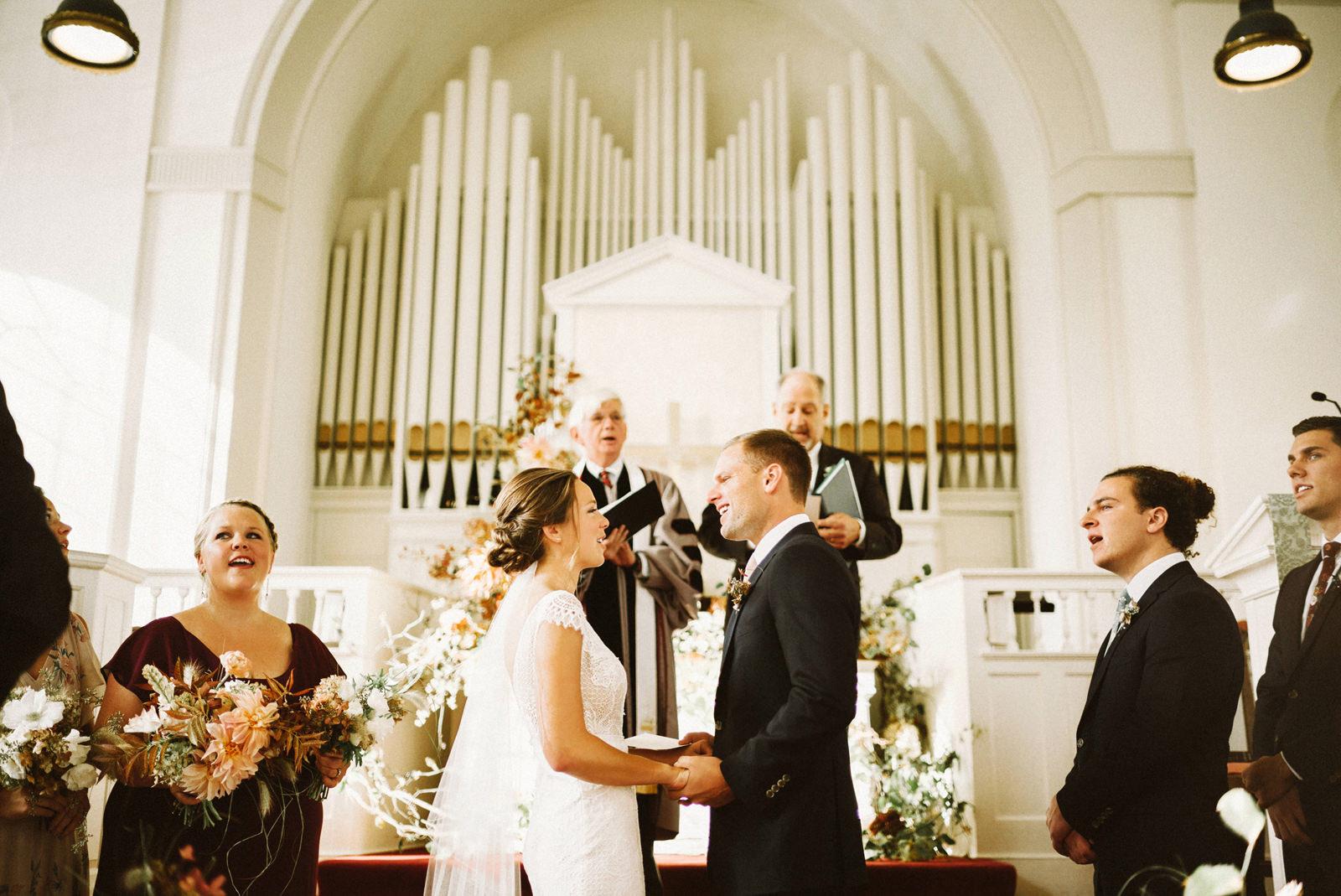bridgeport-wedding-060 BRIDGEPORT, CONNECTICUT BACKYARD WEDDING