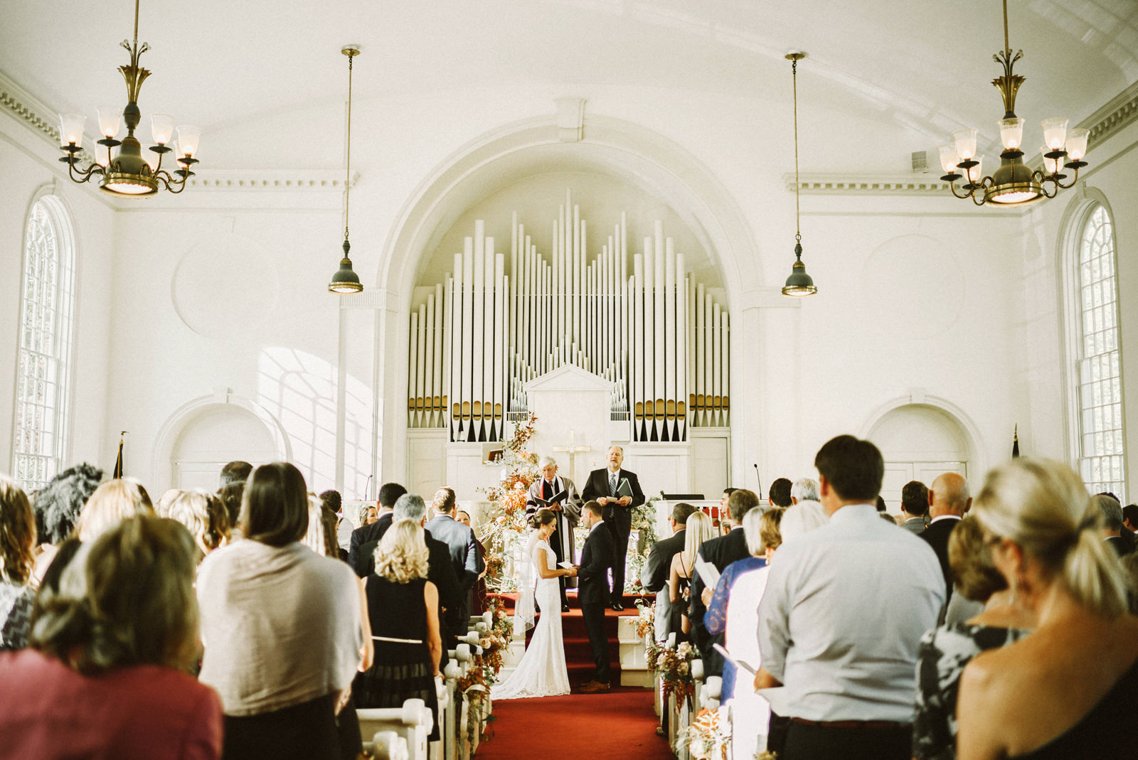 bridgeport-wedding-063 BRIDGEPORT, CONNECTICUT BACKYARD WEDDING