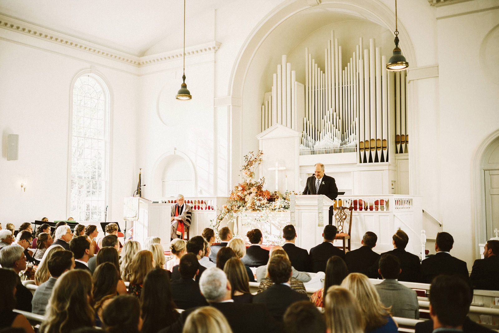 bridgeport-wedding-064 BRIDGEPORT, CONNECTICUT BACKYARD WEDDING