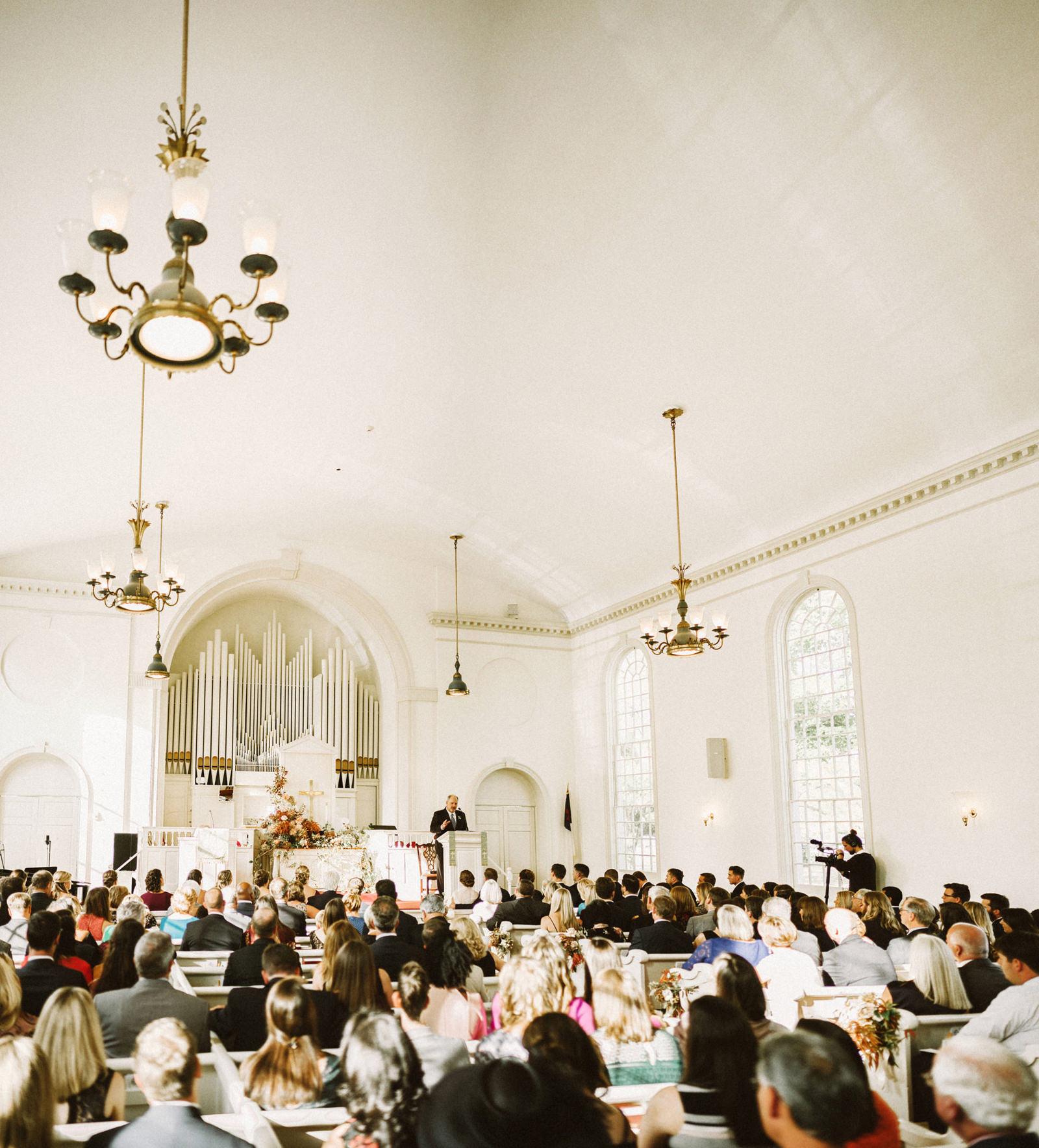 bridgeport-wedding-068 BRIDGEPORT, CONNECTICUT BACKYARD WEDDING