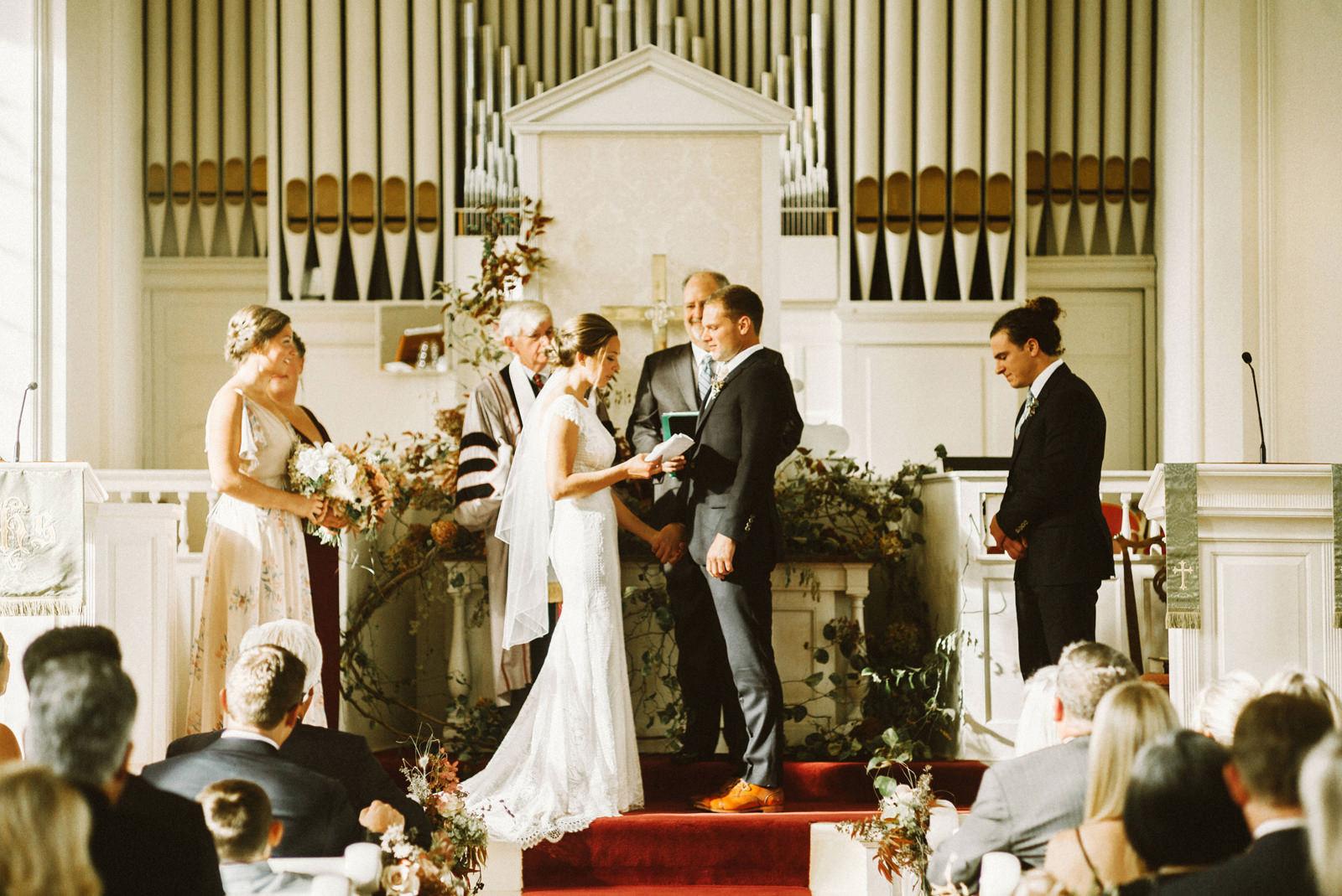 bridgeport-wedding-069 BRIDGEPORT, CONNECTICUT BACKYARD WEDDING