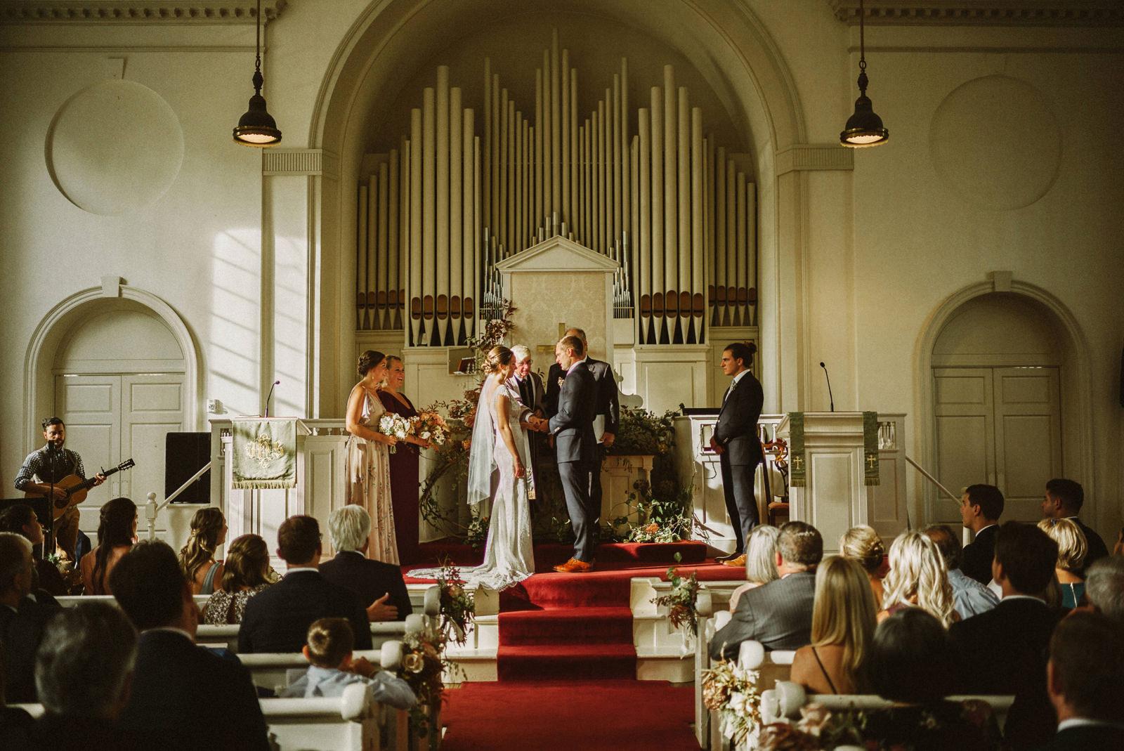 bridgeport-wedding-073 BRIDGEPORT, CONNECTICUT BACKYARD WEDDING