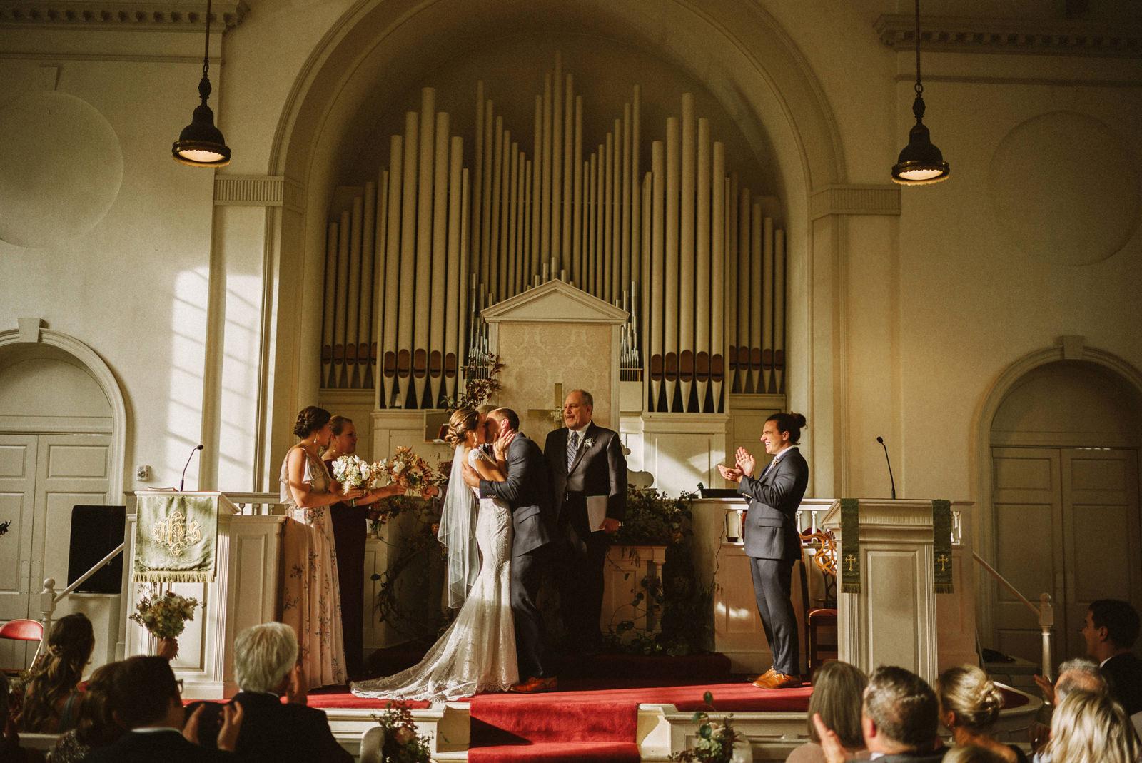 bridgeport-wedding-079 BRIDGEPORT, CONNECTICUT BACKYARD WEDDING