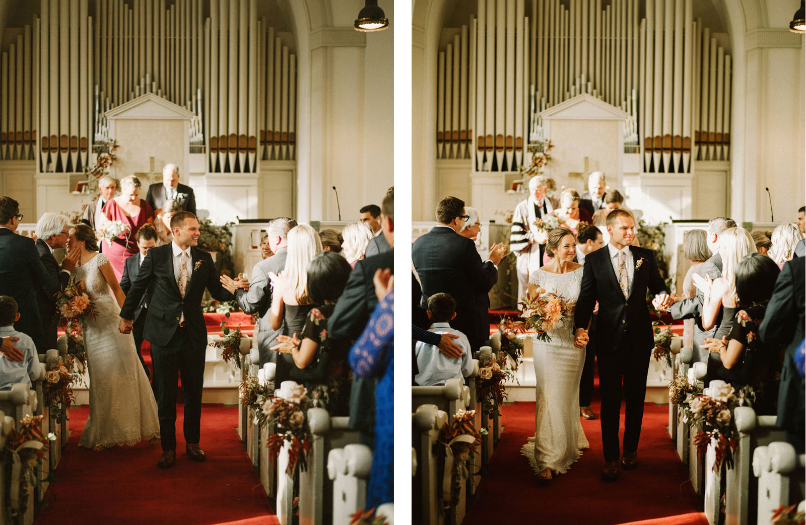 bridgeport-wedding-081 BRIDGEPORT, CONNECTICUT BACKYARD WEDDING