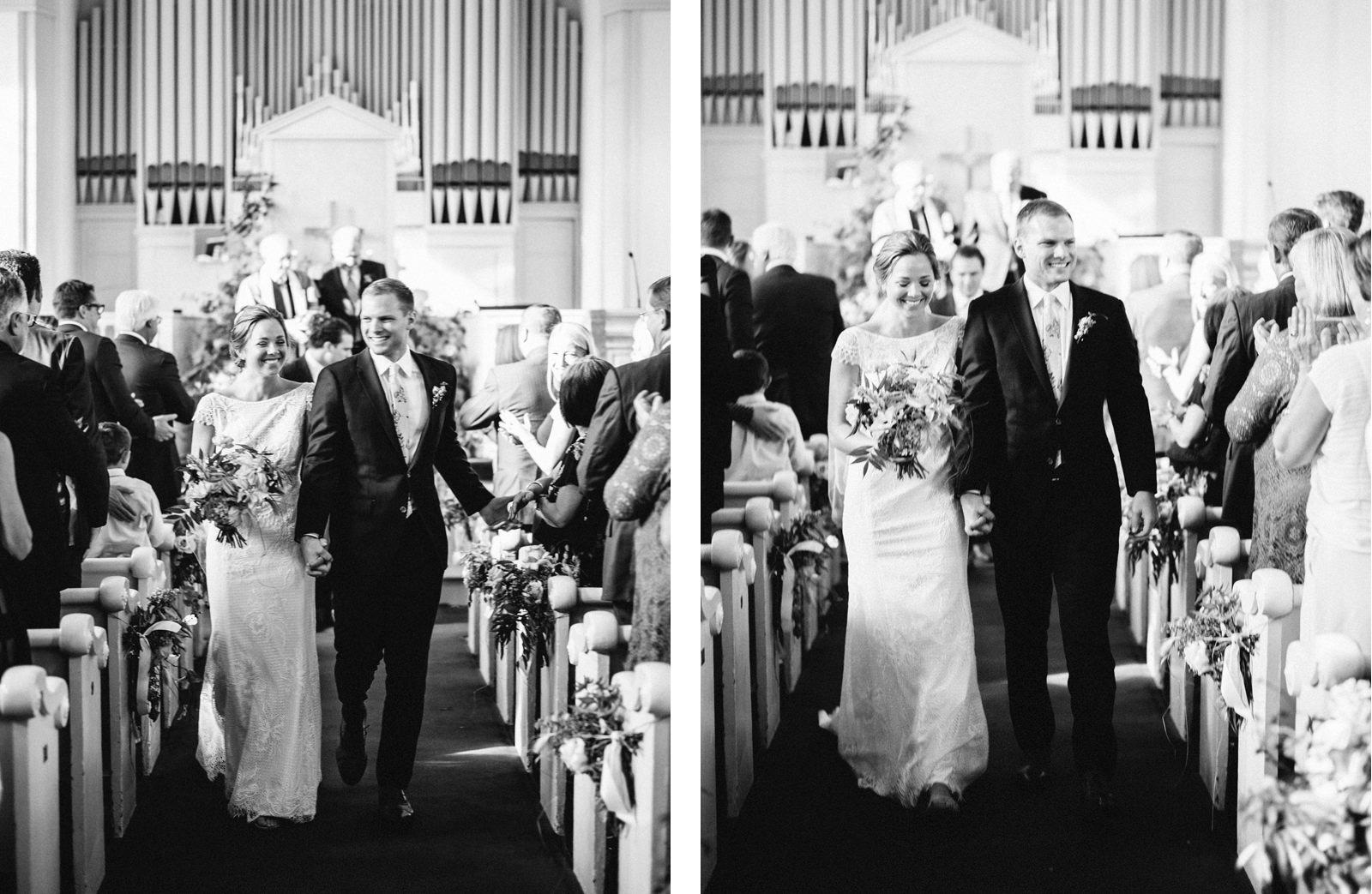 bridgeport-wedding-082 BRIDGEPORT, CONNECTICUT BACKYARD WEDDING