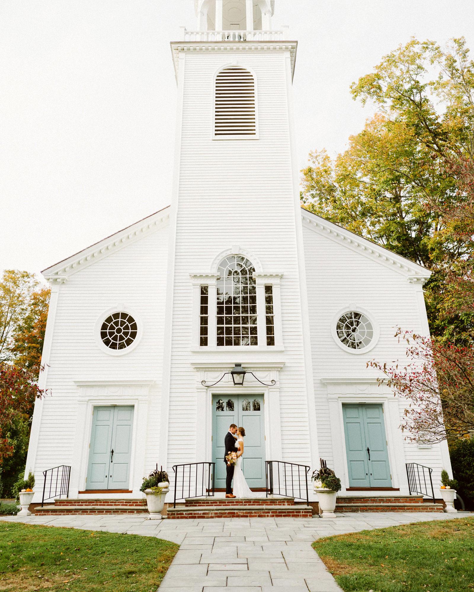 bridgeport-wedding-091 BRIDGEPORT, CONNECTICUT BACKYARD WEDDING