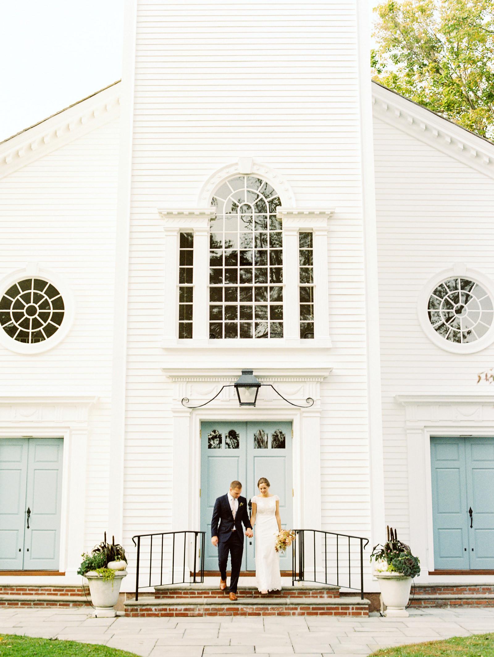 bridgeport-wedding-092 BRIDGEPORT, CONNECTICUT BACKYARD WEDDING