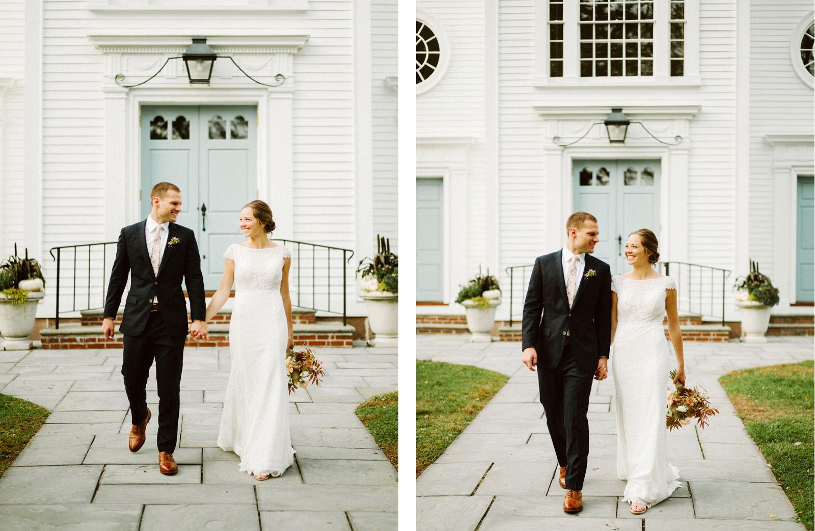 bridgeport-wedding-093 BRIDGEPORT, CONNECTICUT BACKYARD WEDDING