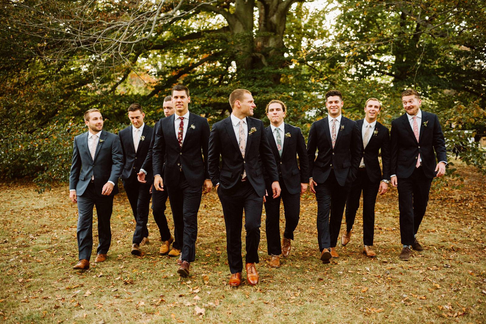 bridgeport-wedding-101 BRIDGEPORT, CONNECTICUT BACKYARD WEDDING