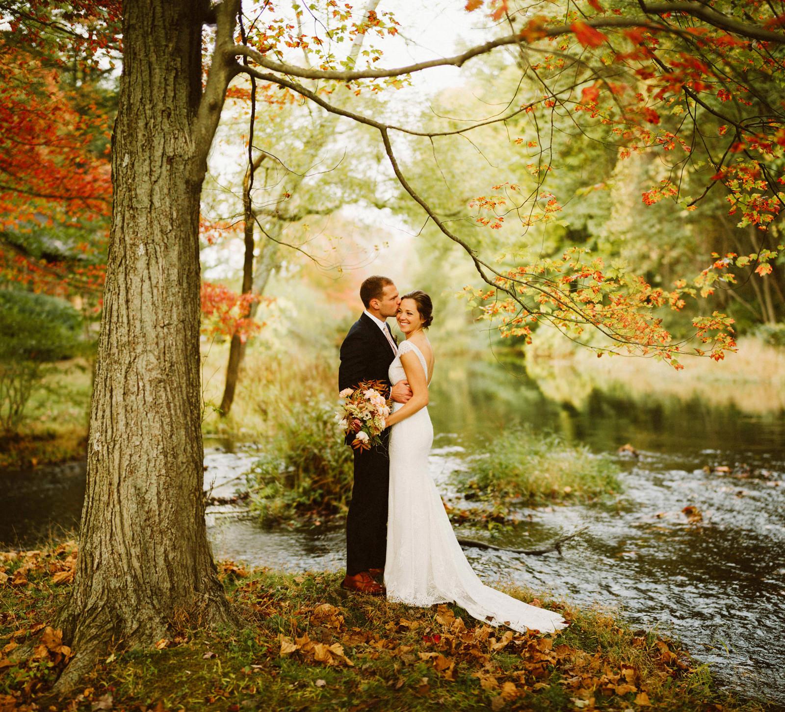 bridgeport-wedding-103 BRIDGEPORT, CONNECTICUT BACKYARD WEDDING