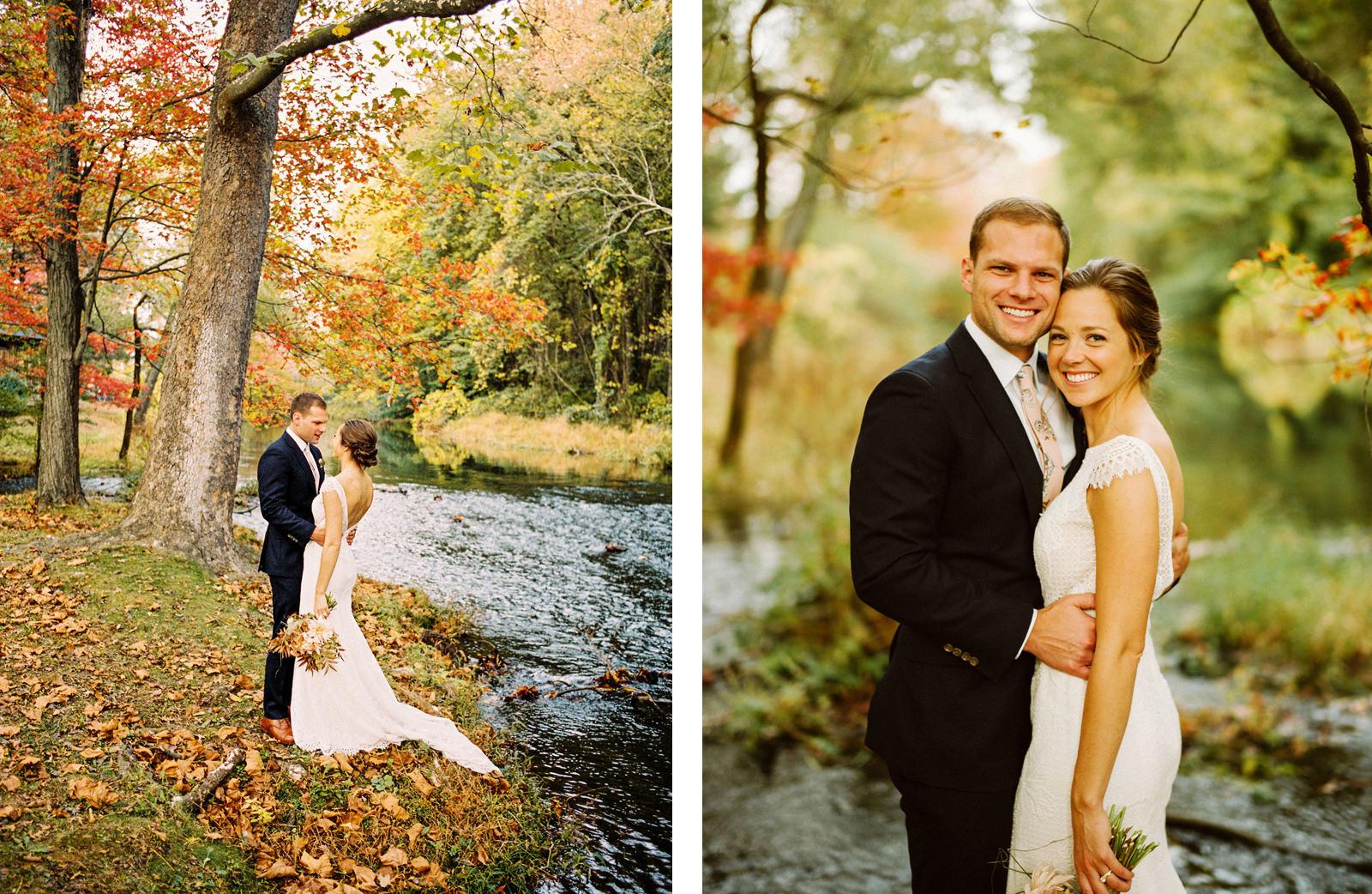 bridgeport-wedding-104 BRIDGEPORT, CONNECTICUT BACKYARD WEDDING