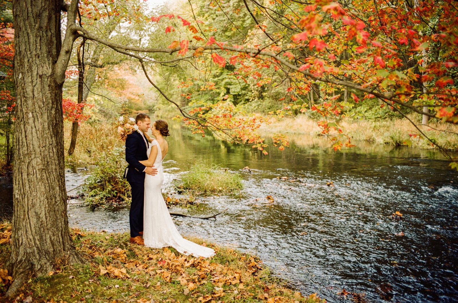 bridgeport-wedding-105 BRIDGEPORT, CONNECTICUT BACKYARD WEDDING